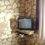 TV – Salón