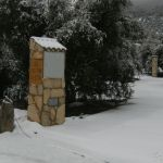 Invierno 2010 – 1