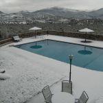 (Español) Invierno 2010 – 5
